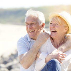 אידוי תפרחת קנאביס, היא הדרך האידיאלית בשביל האוכלוסיה המבוגרת.