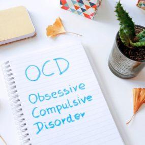 קנאביס מוריד בכ- 50% את הסימפטומים של הפרעה טורדנית – כפייתית (OCD)