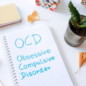 (OCD) קנאביס מוריד בכ- 50% את הסימפטומים של הפרעה טורדנית – כפייתית
